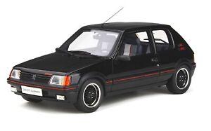 Peugeot-205-GTI-Gutmann-negro-ot796-limitado-1-500-unidades-Otto-Mobile-1-18
