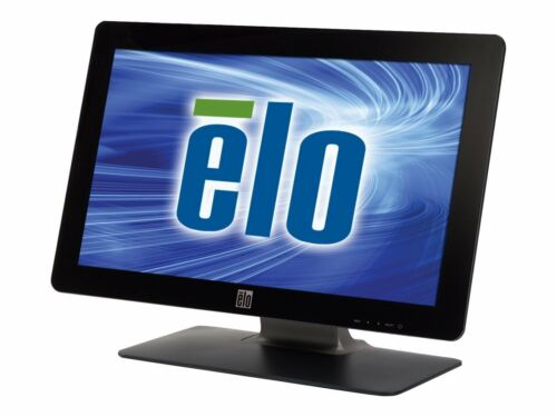 Elo Touch NEW 2201L E107766 Intellitouch Plus Touch Screen Multitouch