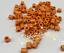 5mm-1000pcs-Perler-Beads-per-Bambini-Regalo-Grande-60-COLORI miniatura 54