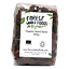 Forest-Whole-Foods-Organic-Aseel-Dates thumbnail 6