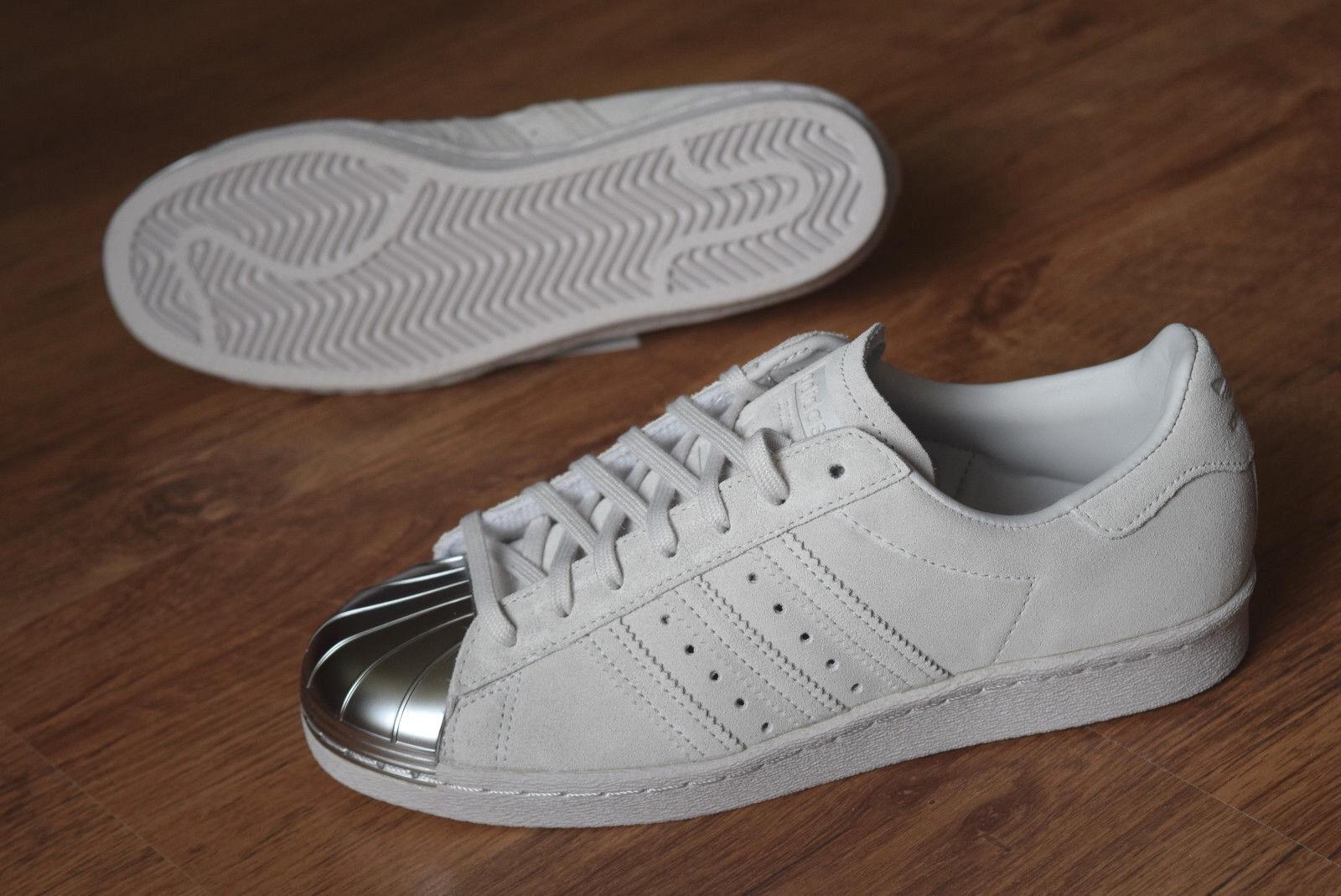 Adidas Superstar Metal Toe W 36 36 36 37 38 39 40 41 CP9945