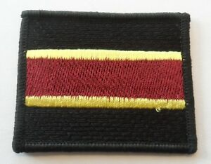 RAVC-TRF-Embroidered-Version-Woven-Army-Badge-Royal-Army-Veterinary-Corps