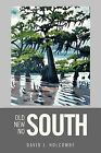 Old South, New South, No South by David J. Holcombe (Paperback, 2013)