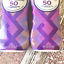 thumbnail 4 - Coppertone Sunscreen Lotion 50 Protects Against Damaging UVA Rays 8oz Lot Of 2