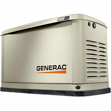 Generac Guardian™ 16kW Aluminum Home Standby Generator
