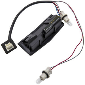 Opening Switch For Vauxhall / Opel/Astra H Zafira B 13223919 13199906 6240398