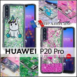 ebay coque huawei p20 pro