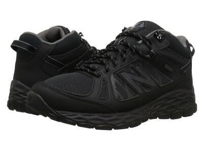 New Men's New Balance 1450 Waterproof Trail Walking Shoes ...