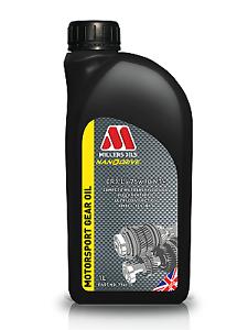 Millers-CRX-LS-75w90-NT-Motorsport-Gearbox-Oil-1-Litre-Spoox-Motorsport