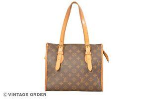 Louis-Vuitton-Monogram-Popincourt-Haut-Tote-Bag-M40007-YG01303