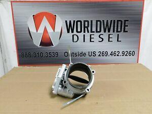 Detroit-DD15-Throttle-Actuator-Parts-4600980210-Stock-PT-1310
