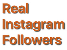 30,000 Real-and-Active-Instagram-Followers - No Admin Access