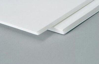 """FOAMBOARD - 3mm 20"""" x 30"""" - 5 sheets- Foam Core Board"""