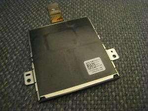 DELL E6500 CARD READER 64BIT DRIVER