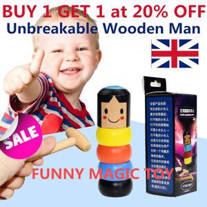 Immortal-Daruma-Small-Wooden-Man-Stubborn-Unbreakable-Wood-Magic-Game-Toy-Gift