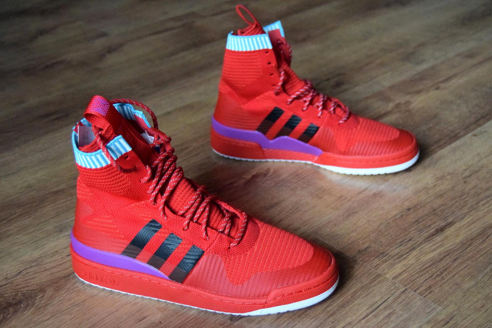 Adidas Forum Winter PK 36 37 41 42 43 44 45 46 48 BZ0645 nmd Turnschuhe Stiefel
