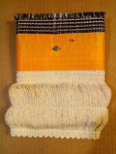 K 851 J L  wap#:2a Kero Sun Kerosene Heater Wick Omni