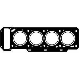 Reinz 61-24190-60 Dichtung Zylinderkopf