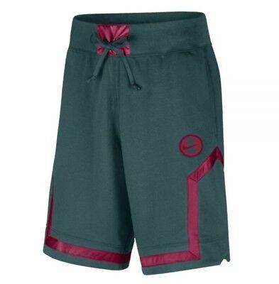 Nike Sportswear AF1 Air Force 1 Shorts Rainforest Size XXL AH8509 335 2XL New | eBay