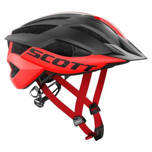 Scott Fahrradhelm ARX MTB PLUS HELM Mountainbikehelm Fahrrad  Radhelm