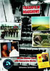 Trashfilm Roadshows: Off the Beaten Track with Subversive Movies by Johannes Schonner (Paperback, 2002)