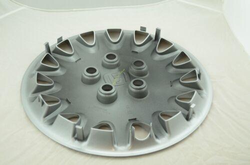 "NEW Genuine OEM Honda Accord Wheel Cover 15/"" 44733-SDA-A10"
