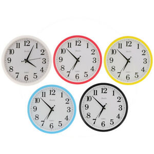 30cm-12-inch-Silent-Sweep-Modern-Wall-Clock-ideal-for-use-in-office-home-PICK