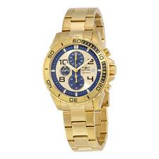Invicta Signature II Chronograph Mens Watch 7392
