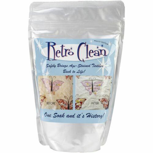 Retro Clean 1lb 18253