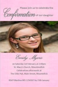 10-Personalised-Photo-Confirmation-Invitations-Design-2