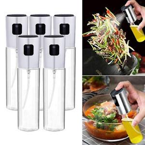 Dispenser-Per-Spray-Per-Olio-Da-Cucina-Per-Uso-Alimentare-In-Vetro-Da-5