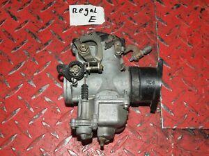 Vergaser PD78A carburetor Honda XL 500 R PD02