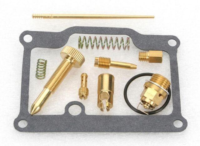 Moose Carburetor Carb Rebuild Kit Polaris Xplorer 400 4x4