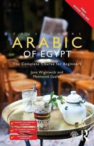 Colloquial-Arabic-of-Egypt-The-Complete-Course-for-Beginners-colloquial-Series