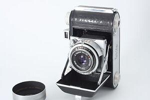 Welta-1-Folding-Camera-w-Carl-Zeiss-Jena-Tessar-50mm-F3-5-T-from-Japan-m026