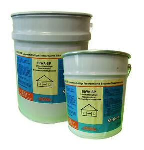 BIWA-SP-Bitumenspachtel-Spachtelmasse-Bitumenspachtelmasse