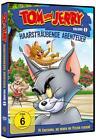 Tom und Jerry - Haarsträubende Abenteuer - Vol. 1 (2011)