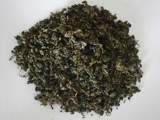 Jiaogulan té de hierbas Gynostemma pentaphyllum 500g