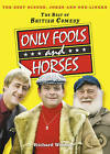 The Best Of British Comedy: Only Fools and Horses by Richard Webber (Hardback, 2009)