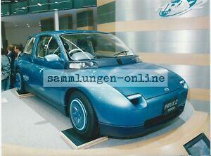MAZDA-HR-X2-Automobilausstellung-Auto-Automobil-Foto-Fotografie-Photo