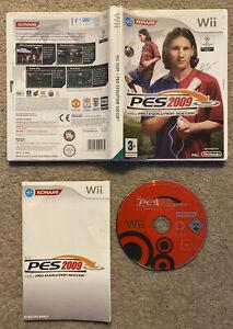Pro-Evolution-Soccer-2009-Nintendo-Wii-2008