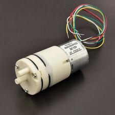 Nidec 00h220h022 Dc12v Pwm Mini Mute Brushless Water Pump Suction Diaphragm Pump