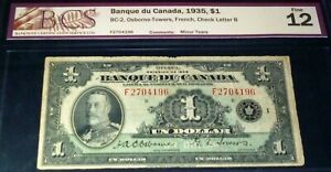 1935-1-FRENCH-BANK-OF-CANADA