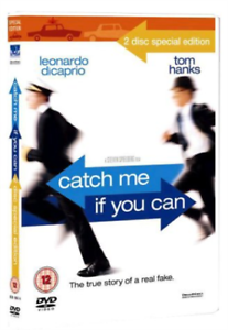 Catch-Me-If-You-Can-2-Disc-Special-Edition-DVD-2003-Tom-Hanks