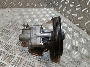 Pompe-de-direction-assistee-AUDI-100-III-3-2-3E-essence-133-CV