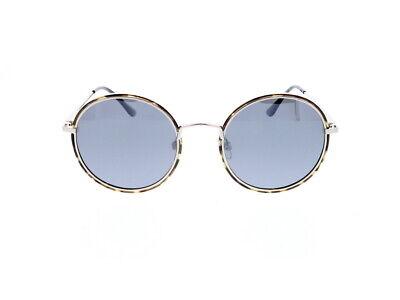 His Occhiali Da Sole Hps 94117 3 Polaroid Bicchieri Polarized Eyewear Montatura Occhiali-mostra Il Titolo Originale