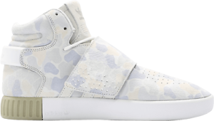 Bb8394 Adidas Tubular Strap Camouflage Gr Invader Originals 3 Neu 2 46 Sneaker gOtrqxO4