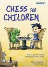 Chess for Children by Murray Chandler, Helen Milligan (Hardback, 2004)