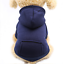 Pet-Dog-Hoodie-Coat-Jacket-Puppy-Cat-Winter-Warm-Hooded-Costume-Apparel miniature 13