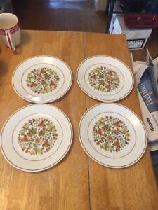 4-Corelle-Indian-Summer-8-1-2-034-Salad-Luncheon-Plates